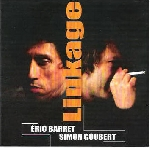 eric barret - simon goubert - linkage