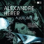 alexandre herer - audiometry