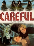 guy maddin - careful