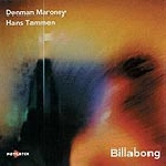 denman maroney - hans tammen - billabong