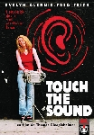 evelyn glennie - fred frith - thomas riedelsheimer - touch the sound