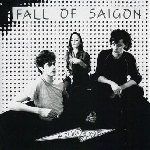 fall of saigon - 1981-1984