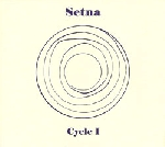 setna - cycle 1