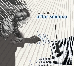 joachim florent - after science