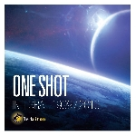 one shot - integral 1999 - 2010