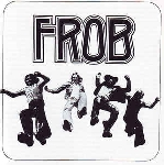 frob - s/t