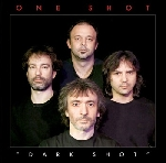 one shot - dark shot