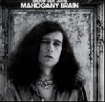 mahogany brain - smooth sick lights