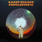 randy holden - population II