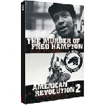 howard alk - mike gray - the murder of fred hampton (american revolution 2)