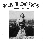 dr. hooker - the truth