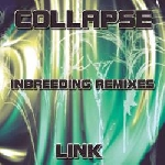 collapse - link - inbreeding remixes