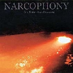 narcophony (eric aldea & ivan chiossone) - s/t