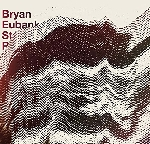 bryan eubanks - stéphane rives - fq