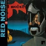 red noise - sarcelles-lochères (clear blue ltd. 300)