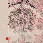 emmanuelle parrenin - maison rose (limited colored vinyl)
