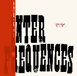 free jazz workshop (arfi) - inter fréquences
