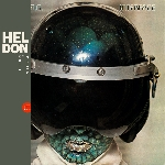 heldon / richard pinhas - heldon. 6. interface