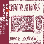 nu creative methods - nu jungle dances