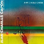 jean-charles capon - l'univers solitude