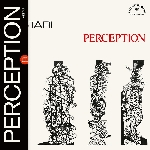 Perception - mestari