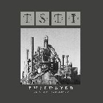 tsti - evaluated - an album of remixes