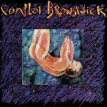 complot bronswick - dark room's delights