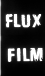 flux film - anthology
