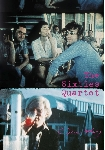 jonas mekas - the sixties quartet