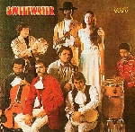 sweetwater - s/t