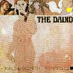 the david - another day another lifetime
