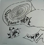 sun ra & his arkestra - other planes of there