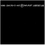 Velvet Underground - White light white heat
