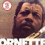 Ornette Coleman - Broken shadows