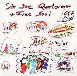 sir joe quaterman - sir joe quaterman
