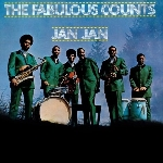 the fabulous counts - jan jan