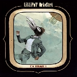 Lilliput orkestra (laurent rochelle) - ca urge !