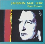 jackson mac low - open secrets