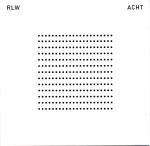 rlw (ralf wehowsky) - acht