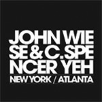 WIESE / C.Spencer yeh - new york / atlanta