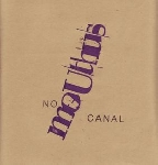 Mouthus  - no canal