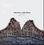 Merzbow / Wiese - multiplication