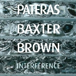 pateras - baxter - brown - interference