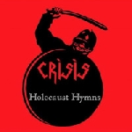 crisis (death in june) - holocaust hymns
