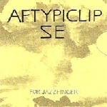 No Neck Blues Band - Aftypiclipse