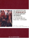 hermann nitsch - the action art of