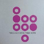 legendary pink dots - legendary pink dots