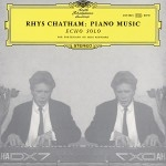 rhys chatham - piano music