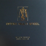 opera multi steel  - k7 tapes archives