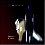 laurent perrier - downfall disperse